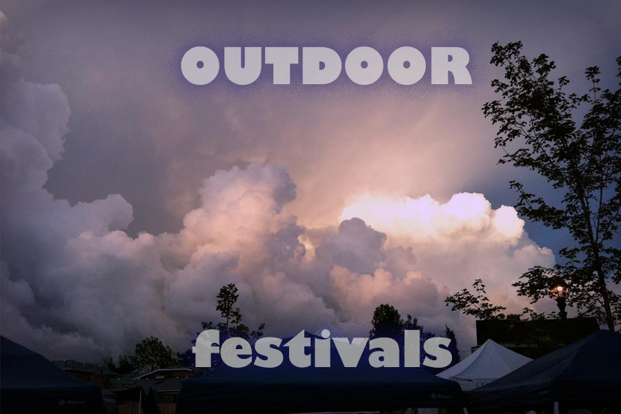 features-festivals