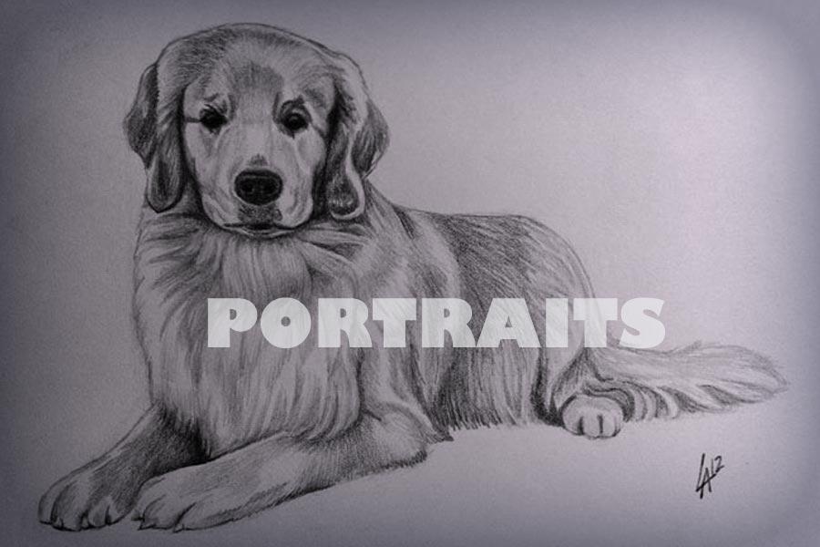 features-portraits2