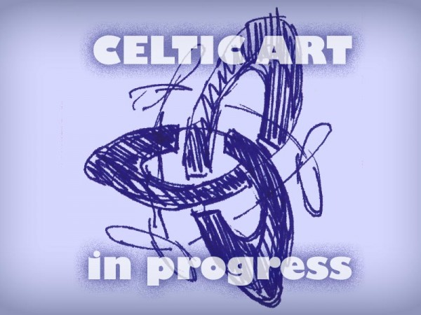 <span>How-to Video on Drawing Celtic Knots</span><i>→</i>